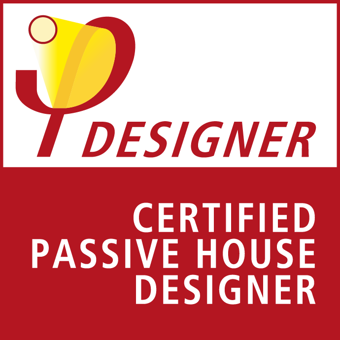 Passive House Design Pittsburgh
